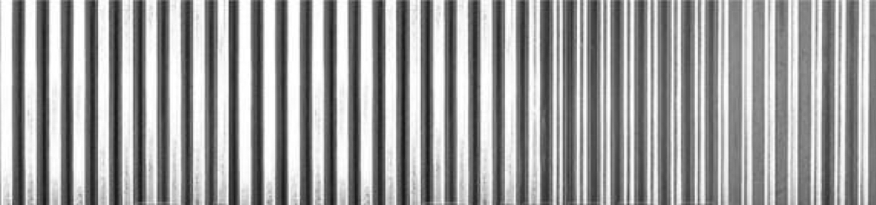 Corrugated metal.001