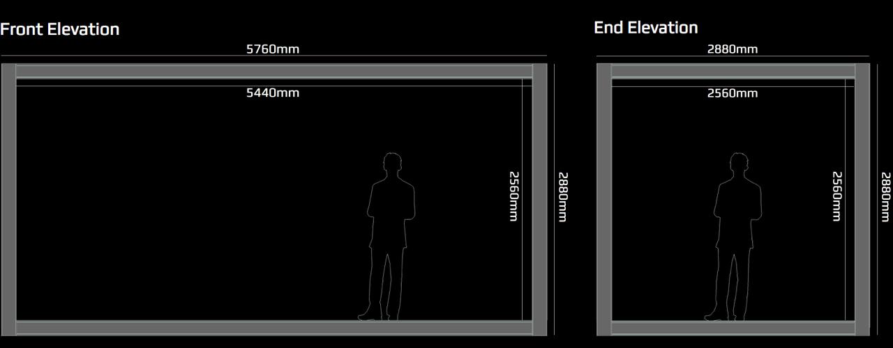 Dimensions_web.001