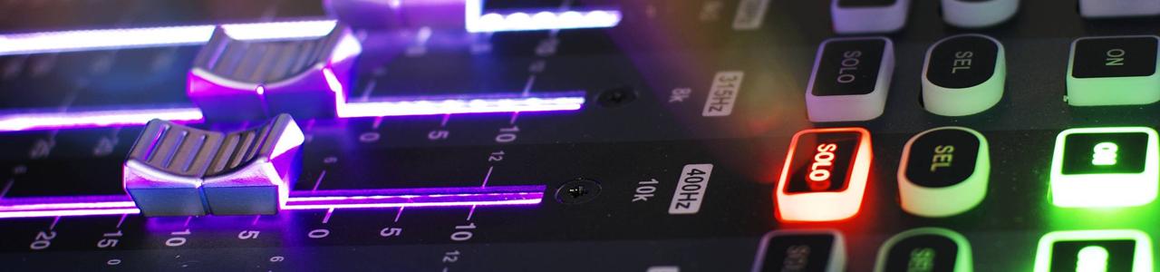 sound-master-no-text-002