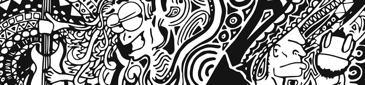stevus_showblock_illustration