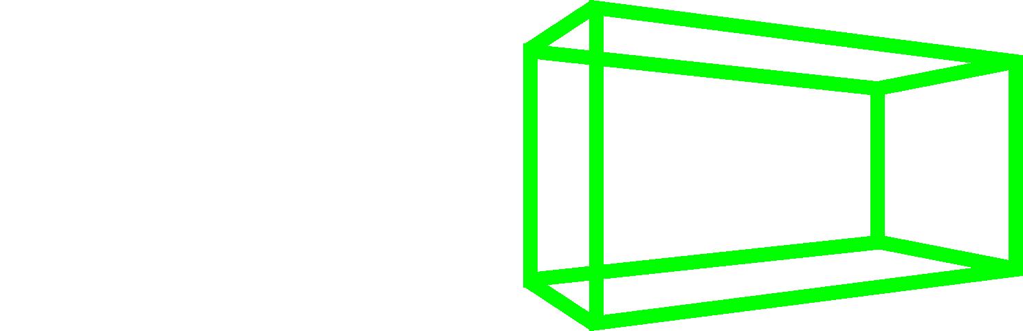 Show Block Logo